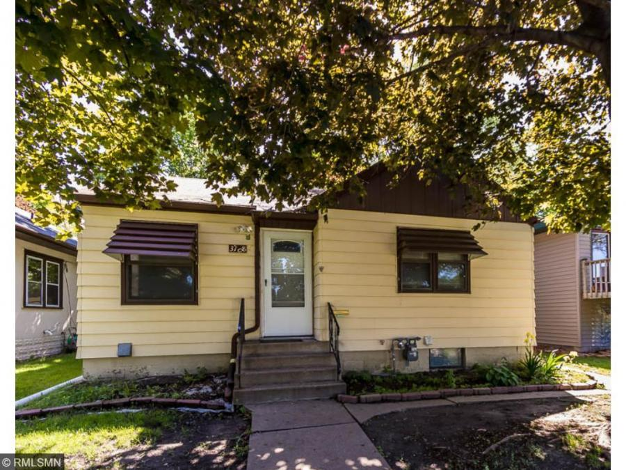 3108 N Washburn Avenue, Minneapolis in Hennepin County, MN 55411 Home for Sale