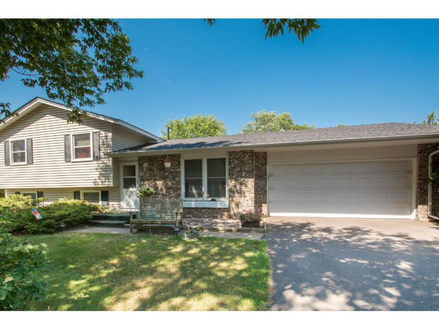 8133 N France Avenue, Brooklyn Park in Hennepin County, MN 55443 Home for Sale